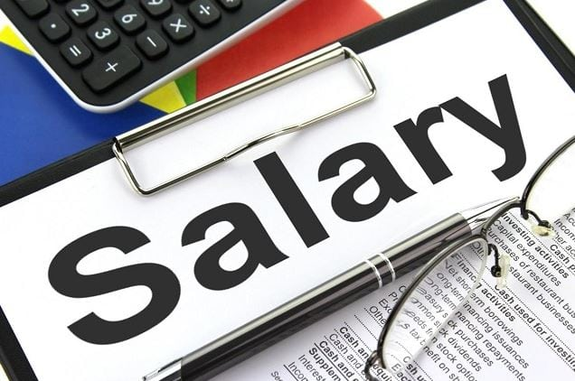 Stretching your Salary like a Pro